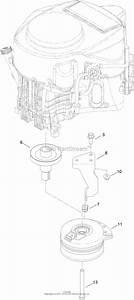 Toro 74626  Timecutter Ss 4260 Riding Mower  2014  Sn