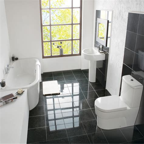Modern Kitchen Layout Ideas - apply these 25 bathroom suites design ideas with exle images magment