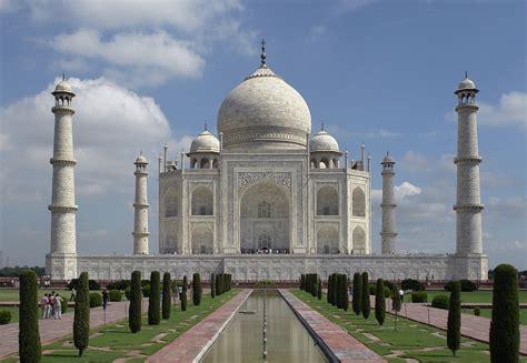 Filetaj Mahal Agra India Edit3