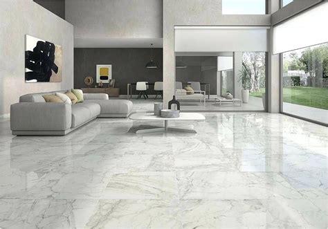 white marble floor living room marble room marble room