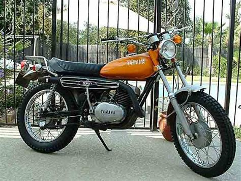 Yamaha At1 Wiring Diagram by 1972 Yamaha At1 Enduro Wiring Diagram Wiring Diagram