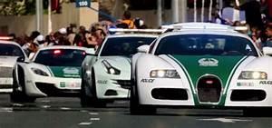Cop Berechnen : dieser lykan hypersport arbeitet in abu dhabi als polizeiauto ~ Themetempest.com Abrechnung