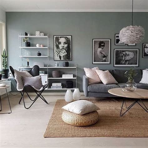 Living Room Artwork Ideas by 50 Best Living Room Decor Ideas With Artwork Rugs 1