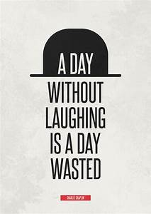 25+ best ideas about Smile charlie chaplin on Pinterest ...