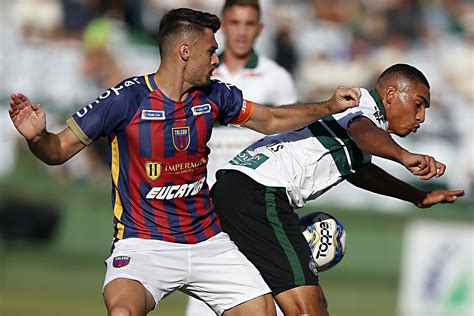 Coritiba x Toledo: Veja tudo sobre a final da Taça ...