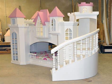 Staircase Decor Ikea Teenage Girl Bedroom Ideas Teenage
