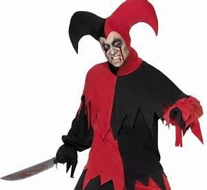 Gruselige Halloween Kostüme : halloween zombies berall zombies gruselige kost me f r die party ~ Frokenaadalensverden.com Haus und Dekorationen