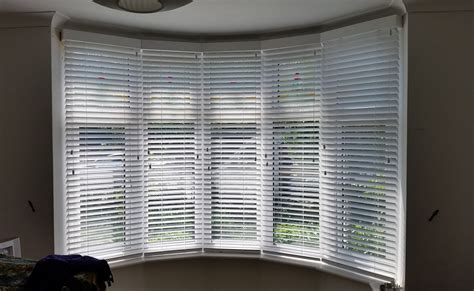 colchester wooden venetian blinds