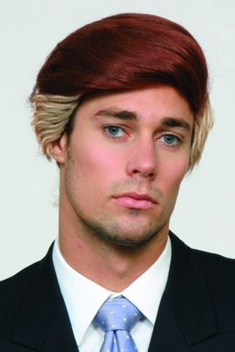 Mens Hair Dye by And Hair Dye Feminist Philosophers