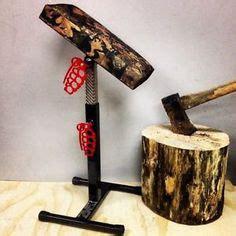 images  custom handmade tattoo armrests