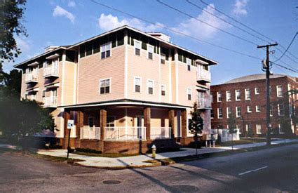 Sc Housing Search - low income apartments in charleston sc