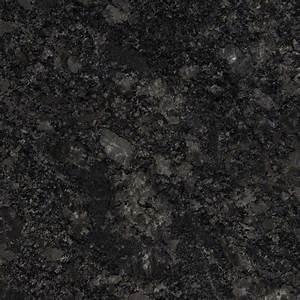 Steel Grey Granite - Flemington Granite