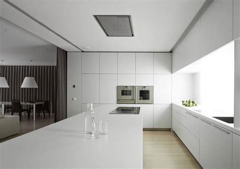 Minimalist Style Interior Design Ideas