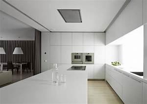 Minimalist Interior Design : minimalist style interior design ideas ~ Markanthonyermac.com Haus und Dekorationen