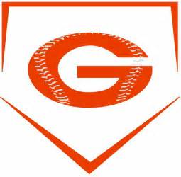 Granger Baseball - Home