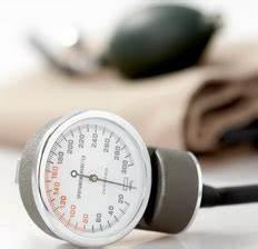 Лечения высокого кровяного давления они вызывают