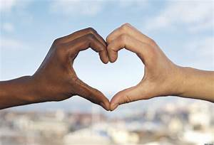 Your Spouse May Be Black, But You're Still Racist – Evette ...