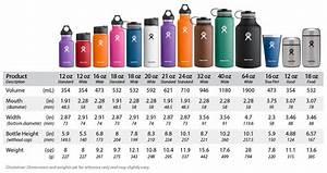 Hydro Flask 16 Oz Wide Mouth Hydro Flip Bottle