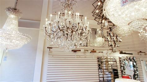 Lighting Unlimited by Lighting Unlimited Houston Tx Lighting Showroom