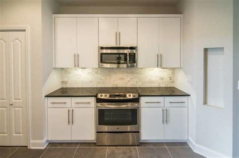 kitchen design tiles pictures white marble backsplash kitchen bindu bhatia astrology 4584