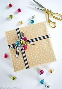 Kleine Geschenke Verpacken : 57 ideen zum thema geschenke verpacken und verzieren schenken sie ihren lieblingsmenschen freude ~ Orissabook.com Haus und Dekorationen