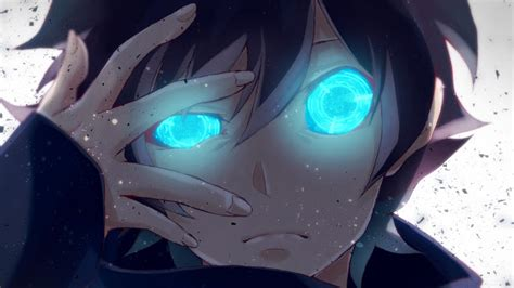 anime grafik terbaik 2016 rekomendasi anime adventure terbaik 4nimeinfo