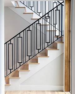 Best Lighting For Stairwell Top 60 Best Stair Trim Ideas Staircase Molding Designs