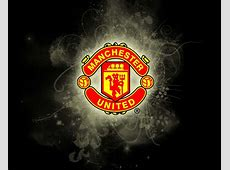 Manchester United Football Wallpaper