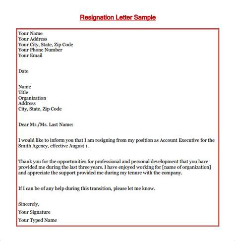 30 lovely teaching resignation letter pics wbxo us