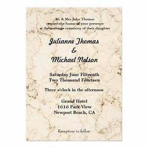 love is patient marbled wedding invites full bible verse With wedding invitation wording with bible quotes
