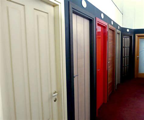 Showroom Porte E Finestre Roma by Arredi Fiorelli Showroom Porte E Finestre Serramenti E