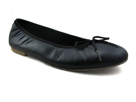 zerostress  barbo sizes   womens shoes black
