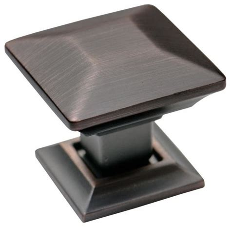 southern hills cabinet hardware southern hills oil rubbed bronze kitchen cabinet knobs
