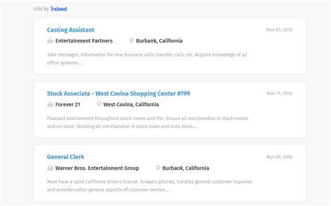 posting resumes on indeed posting resumes on indeed ebook database