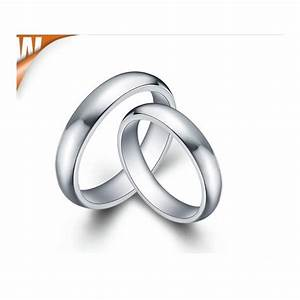elegant marriage rings diamond on gold jeenjewels With wedding rings pairs sale