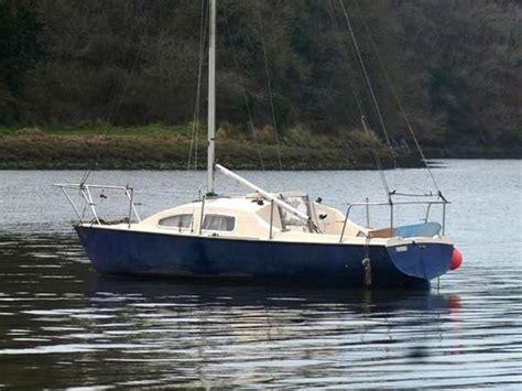 anderson  sail    boats  sale www
