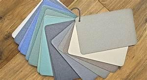 Comment Nettoyer Sol Lino Incrusté : comment bien choisir son lino maison travaux ~ Melissatoandfro.com Idées de Décoration
