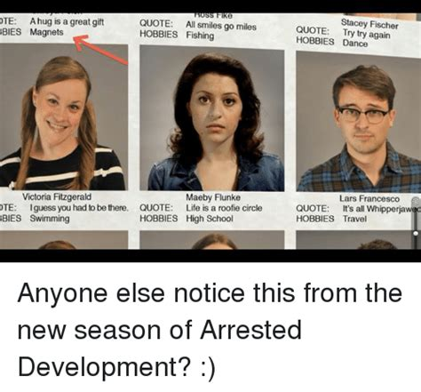 Arrested Development Memes - 25 best memes about arrested development arrested development memes