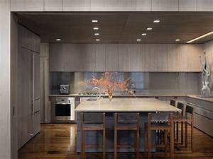 Creating A Lighting Plan Square Recessed Lighting With Minimal Under Cabinet White
