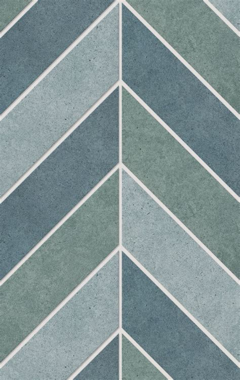 30 Best Introducing Argent Porcelain Tile Collection By