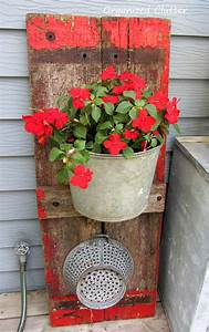25 diy decorating ideas to quot quot up your front porch