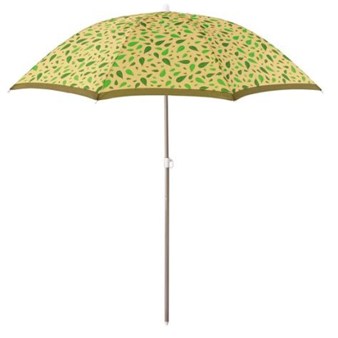 step 2 table with umbrella cheap step2 naturally playful 60 leaf umbrella patio