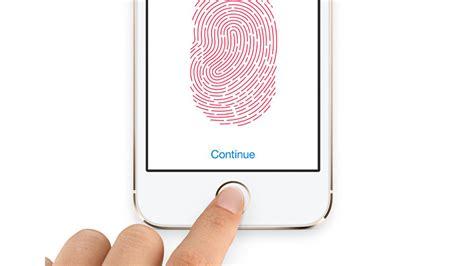 iphone 5s fingerprint giz explains how the iphone 5s fingerprint scanner works