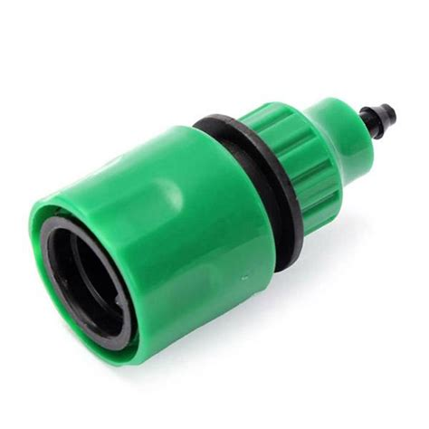 Garden Water Hose Quick Connector Micro Irrigation Adapter. Chocolate And Orange Living Room. Chris Rice The Living Room Sessions. Home Design Living Room. Assisted Living Dining Room. Showroom Living Room. Arranging Small Living Room. Wall Color Living Room. Decorative Ideas For Small Living Room