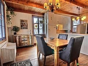 Cette Incroyable Maison Ancestrale Est En Vente Pour 200