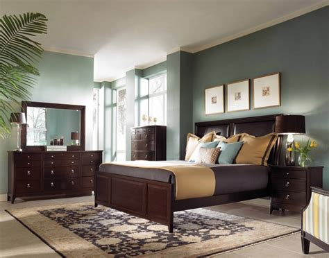 images  interors bedrooms  pinterest