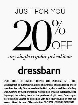 dress barn printable dressbarn printable coupons march 2015