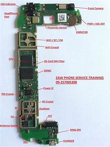 Cb4559 Ebm Papst Fans Catalog Wiring Diagram