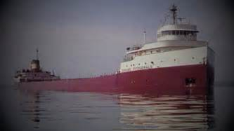 quot the wreck of the edmund fitzgerald quot gordon lightfoot hd w lyrics