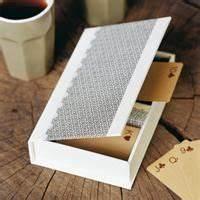 Boite Cartonnage Tuto Gratuit : tutoriel de cartonnage pour faire une boite de jeu de cartes cartonnage pinterest ~ Louise-bijoux.com Idées de Décoration